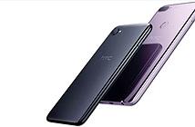 Smartphone HTC sử dụng MediaTek Helio P35 xuất hiện trên Geekbench