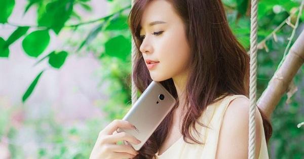 2020: Đâu rồi thời smartphone cấu hình khủng, giá rẻ?