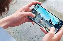 Đây là chiếc smartphone chơi game 5G mà mọi game thủ mơ ước