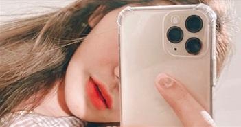 Nhiều mẫu iPhone tại Việt Nam đồng loạt giảm giá sâu