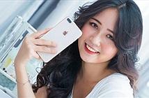 Quên iPhone SE đi, đây mới là chiếc iPhone đáng quan tâm hơn