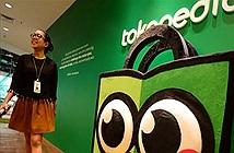Startup thương mại điện tử lớn nhất Indonesia rò rỉ thông tin người dùng?