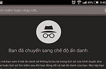 Điều gì sẽ xảy ra nếu bạn mở 100 tab Chrome trên điện thoại?