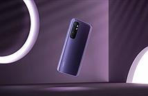 Xiaomi Mi Note 10 Lite lên kệ tại Việt Nam ngày 8/5 giá từ 9 triệu