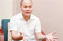 Chủ tịch Bkav: Hãy thiết lập cuộc sống bình thường mới với khẩu trang điện tử