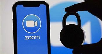 Ra mắt Zoom phiên bản 5.0, tăng cường bảo mật, tính riêng tư