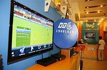 Chuyển về VOV, Đài VTC vẫn giữ nguyên tên