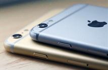 iPhone 7c màn hình 4 inch sẽ ra mắt vào năm 2016