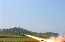 Việt Nam nâng cấp toàn bộ tên lửa PK cũ lên chuẩn hiện đại?