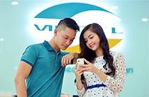 Viettel muốn cung cấp 4G ngay từ 2016