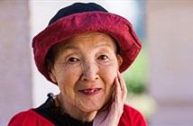 Cụ bà 82 tuổi là khách mới lớn tuổi nhất tại sự kiện WWDC của Apple