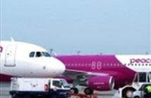 Peach Aviation cho thanh toán vé máy bay bằng bitcoin