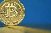 Thị trường Bitcoin ngày càng sôi động