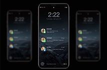 Tin vui về iPhone 8 và kính iGlass của Apple
