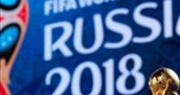 Mạng wifi ở các địa điểm tổ chức World Cup 2018 không an toàn