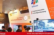 FPT nhắm tới mục tiêu doanh thu từ dịch vụ công nghệ đạt 1 tỷ USD vào 2021