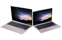 Samsung công bố Notebook 7 và Notebook 7 Force thiết kế tương tự MacBook Pro