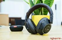 Trải nghiệm Plantronic Backbeat pro 2, headphone chống ồn chủ động với giá dễ chịu