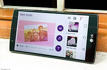 Ứng dụng tạo slideshow ảnh nhanh, đẹp Asus Mini Movie cũng có thể cài trên máy của hãng khác