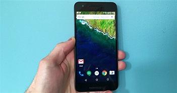 Chiếc smartphone Android hoàn hảo nhất đang đến