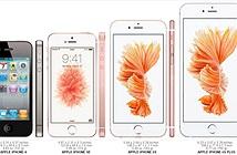 Vì sao Steve Jobs cho rằng không ai muốn mua smartphone cỡ lớn?