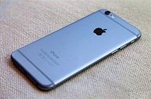 4 bí mật về iPhone các cửa hàng điện thoại không muốn bạn biết