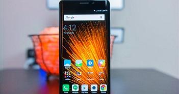 Lộ danh sách 14 smartphone Xiaomi sẽ lên Android 7