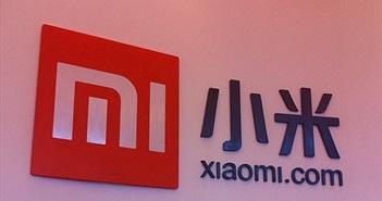 Xiaomi kí thỏa thuận bằng sáng chế với Nokia để mở rộng ra toàn cầu