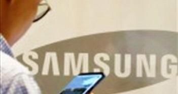 Samsung sẽ đầu tư 18,6 tỷ USD để nâng cao khả năng sản xuất chip