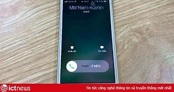 Đây là lý do iPhone không có nút Từ chối cuộc gọi trên màn hình khóa