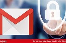"""""""Không ai ở Google được đọc Gmail người dùng"""""""