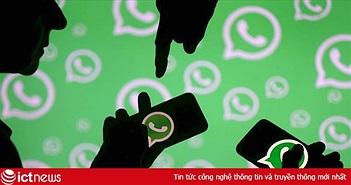 Nhiều người bị giết vì tin đồn thất thiệt trên WhatsApp