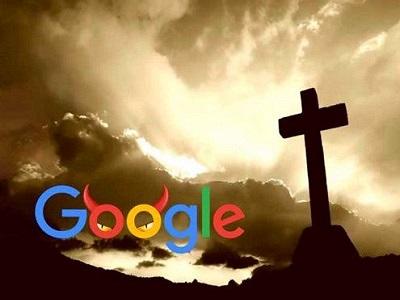 Vụ cho phép bên thứ ba đọc thư Gmail: Google lên tiếng trấn an người dùng