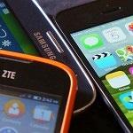 Phát hiện phần mềm độc hại được cài sẵn trên smartphone ZTE