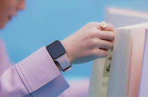 Dân mạng truy tìm smartwatch Sơn Tùng đeo trong MV Có Chắc Yêu Là Đây