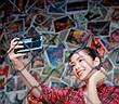 Đánh giá Xiaomi Mi Note 10 Lite: cắt giảm camera nhưng không mất đi sự hấp dẫn
