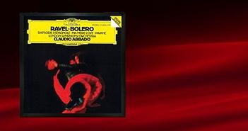 Ravel's Bolero - Kiệt tác của nhà soạn nhạc người Pháp