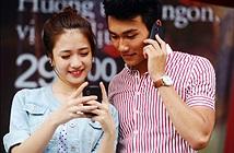 Giá thành dịch vụ viễn thông phải minh bạch