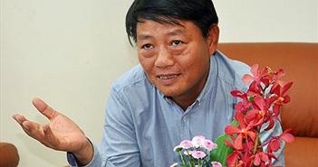 Tổng giám đốc VNPT VinaPhone gửi tâm thư tới 15.000 cán bộ, nhân viên