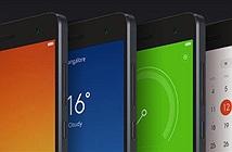 Xiaomi có thể tự sản xuất vi xử lý vào năm 2016