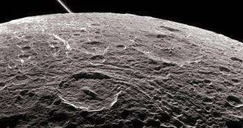 Chính thức: Người Mỹ sẽ quay trở lại Mặt Trăng