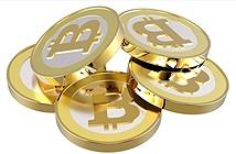 Tỷ giá Bitcoin giảm 13% khi sàn giao dịch bị hacker cuỗm 63 triệu USD
