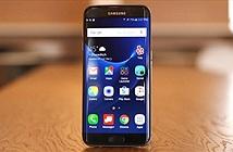 Samsung chiếm 3 ngôi đầu của thị trường smartphone Android nửa đầu 2016