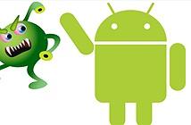 Top 9 ứng dụng diệt virus tốt nhất dành cho thiết bị Androids năm 2016