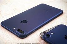 iPhone 7 chạy đua lên RAM 3 GB