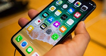 Mua iPhone 2018, bạn sẽ thiếu phụ kiện trị giá 210.000 đồng so với tiền nhiệm