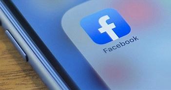 Facebook xin lỗi sau khi nhận báo cáo sự cố trên toàn cầu, có cả Việt Nam