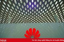 Báo Trung Quốc: Huawei đang thử nghiệm smartphone chạy hệ điều hành HongMeng, ra mắt cuối năm nay