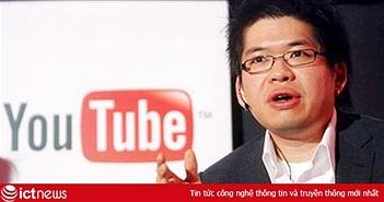 Chuyện khởi nghiệp kì lạ của Steven Chen - người đồng sáng lập Youtube: 28 tuổi kiếm trăm triệu đô, 30 tuổi khởi nghiệp lần hai, phát hiện mắc u não và đưa ra quyết định lạ lùng