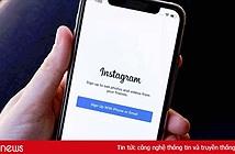 Mark Zuckerberg ngày càng giống vị vua' trong đế chế Facebook